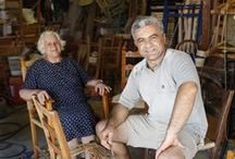 Feel Cyprus - People