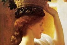 classicism / academicism neo-classicism