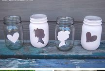 Ideas:) / Sweety and lovely:)