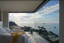 Interior design / #interior #design