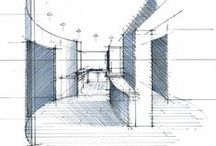 Architectural drawings /