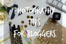 Foto Tutorials / Foto Tutorials und sonstige Tipps & Tricks