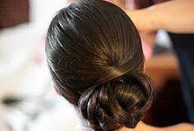 BEAUTY - Vlasy