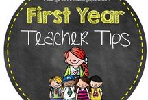 Resources / Learn new tips and tricks to try out in the classroom