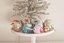 Happy holiday / Holidays of joy