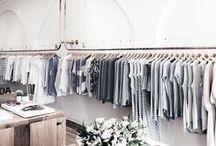 ARCHI - Store