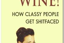 Passie voor wijn