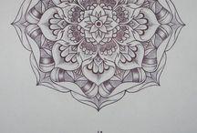 Ora de desen