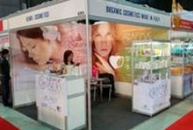 Bema @  KAZINTERBEAUTY in KAZAKISTAN / Bema at KazInterBeauty, the first and the largest professional event in the industry of beauty and health in Kazakhstan and Central Asia.  April 9-12, 2015, Almaty, Kazakistan.