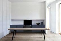 My Kitchens / Interior design-decoration -kitchens