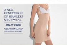 Shapewear / Buy your shapewear on www.queenyelien.be