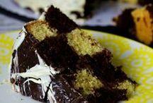 "Blog recipes / #Recipes from my Blog ""SchokoladenFee"""