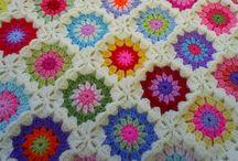 Crochet Mad!