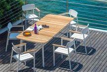 Mobilier de jardin / Découvrez la catégorie Mobilier de Jardin Uaredesign : http://www.uaredesign.com/outdoor.html #Mobilier #Jardin #Design #Outdoor #Garden