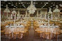 Casamento - wedding / Casamentos