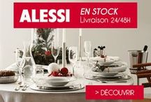 Art de la table / #decoration #table #design #home #cuisine #gastronomie
