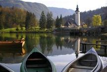 Slovenia  / Slovenia