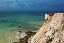 Sussex by the Sea