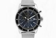 BREITLING / Watches