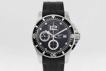 LONGINES / Watches