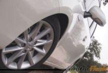 Toyota Prius+ / Encuentra tu Toyota Prius+ en www.motorflash.com