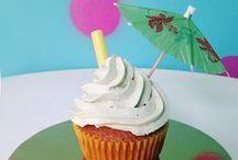 Mundo Cupcake / Recetas, trucos, consejos... sobre repostería.  Todo en nuestro blog mundocupcake.org