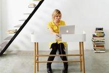// Design scandinave // / Découvrez nos meubles scandinaves.  http://www.uaredesign.com/