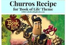 Books Made Into Movies / books made into movies and paired with theme recipes. Includes new movies, free movies online, disney movies, disney movies -pixar, christmas movies, best movies of all time and MORE! #movies #kids #books #family #recipes