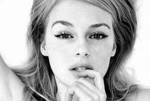 W E D | Makeup + Beauty