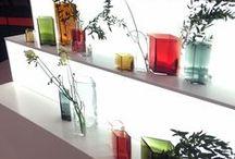 Maison & Objet 2015 / Salon Maison & Objet 2015 - Paris - rétrospective - les nouveautés - http://blog-uaredesign.com/actualite/retour-sur-maisonobjet-2015-les-nouveautes/ #design #actu #news #outdoor #decoration #interieur #nouveaute #funiture #mobilier #luminaire #light