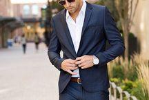 MEN style- what i like / Mens