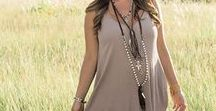 Jewelry / Western style necklaces, bracelets, earrings and rings. Free shipping on all orders over $150.