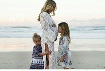 Family, L O V E / Sweet, cute, lovely, babies, children, mother, family, dreams 