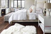 Dream Home style / In love ❤️