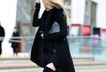 Black is my color ▪️◾️◼️