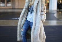 Fur fur fur - in love ❤️