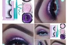 Fabyou / for all my fashion and makeup whimsies !!!