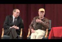 Hartford Stage Videos: Documentary
