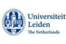 Universiteit Leiden / Leiden University / Some typical things of Leiden University. / by BA International Studies Leiden University