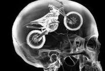 motorcycles&love