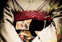 ethnic fashion passion