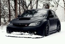 Subies❤️ / MY LIFE IS NOT COMPLETE UNTIL I OWN ONE
