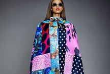 African Fashion Designers / From Africa to the World