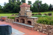 Innovative Landscape Design / From foundation plantings to meandering woodland gardens.
