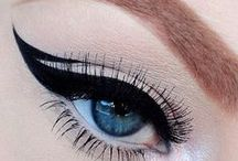 That Liner! / Amazing liner applications!!