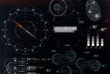 Conception Web / Conception, Dev, Design,...