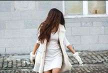 Bold Bliss | outfits / Bold Bliss, Personal Style, Fashion, Outfits, Fashion Blog, Outfit Of The Day.