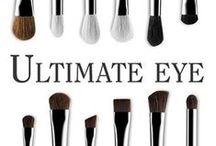 Ultimate Eye Set