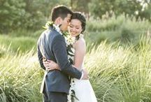 Bridal Image Bride - Monica + Mark / Congratulations for being featured on Style Me Pretty! Monica is wearing our exclusive Coan Couture gown. http://www.stylemepretty.com/california-weddings/sonoma/2015/09/01/rustic-romantic-summer-wedding-at-cornerstone-gardens/