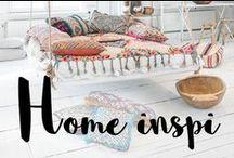 HOME INSPI